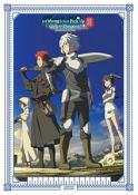 Is It Wrong To Pick Up Girls In A Dungeon S2 Combi Collectors Edition [Blu-ray] [2020]