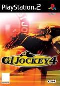 G1 Jockey 4 (PS2)