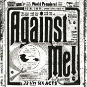 Against Me! - 23 Live Sex Acts (Music CD)