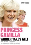 Princess Camilla - Winner Takes All (DVD)