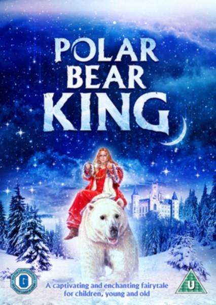 Polar Bear King (DVD)