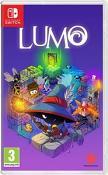 Lumo (Nintendo Switch)