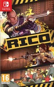 Rico (Nintendo Switch)