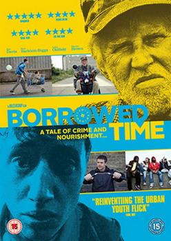 Borrowed Time (DVD)