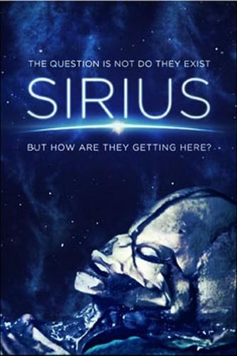 Sirius (DVD)