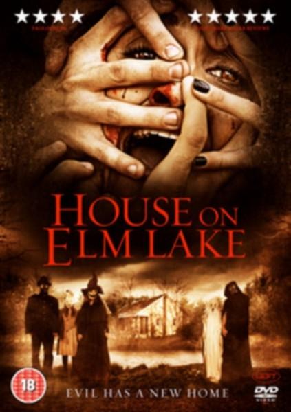 House On Elm Lake (DVD)
