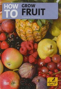How To Grow Fruit (DVD)