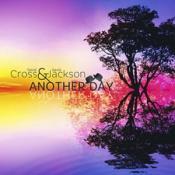 David Cross & David Jackson - Another Day (Music CD)