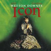 ICON - iCON (Music CD)
