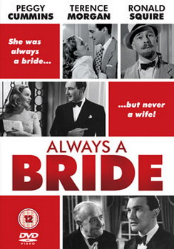 Always A Bride (DVD)