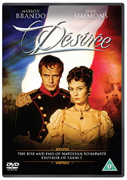 Desiree (DVD)