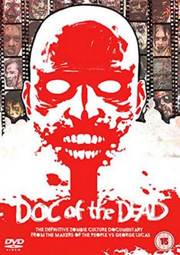 Doc Of The Dead (DVD)