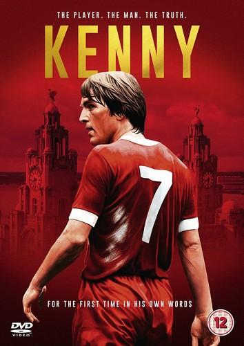 Kenny (DVD)