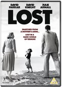 Lost (1955) (DVD)