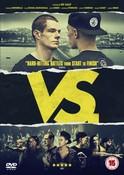 Vs. (DVD)