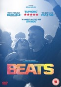 Beats (DVD)