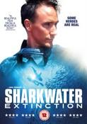 Sharkwater Extinction (DVD)