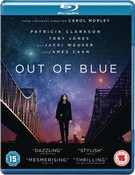 Out of Blue  (Blu-Ray)