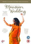 Monsoon Wedding (DVD)
