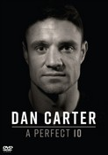 Dan Carter: A Perfect 10 (DVD)