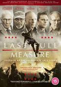 The Last Full Measure [2020] (DVD)