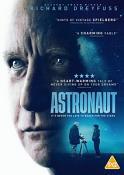 Astronaut [2020] (DVD)