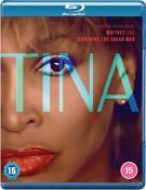 Tina Blu-Ray [2021]