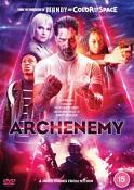 Archenemy [DVD]