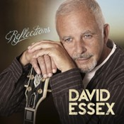 David Essex - Reflections (Music CD)
