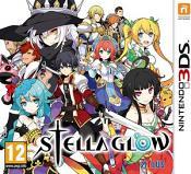 Stella Glow (Nintendo 3DS)