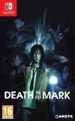 Death Mark (Nintendo Switch)