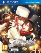 Code: Realize Wintertide Miracles (PlayStation Vita)