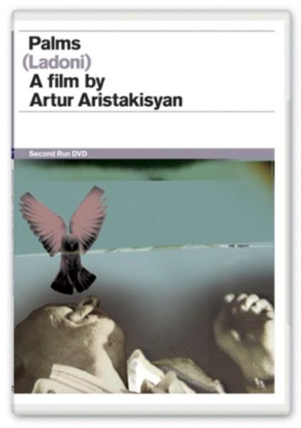 Palms (DVD)