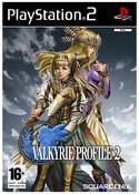 Valkyrie Profile 2 Silmeria (PS2)