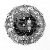 Garganjua - Through The Void (Music CD)