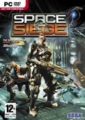 Space Siege (PC)