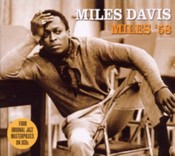 Miles Davis - Miles '58 [Digipak] (Music CD)