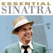 Frank Sinatra - Essential Sinatra [3CD Box Set] 100th Anniversary Box set