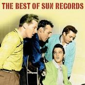 Various Artists - Best Of Sun Records  The