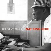 Nat King Cole - The Very Best Of (2 CD) (Music CD)