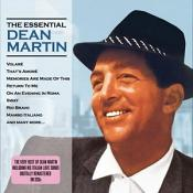 Dean Martin - Essential Dean Martin  The (Music CD)