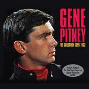 Gene Pitney - The Collection 1958-1962 (Music CD)