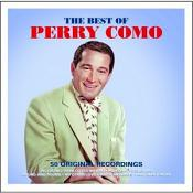 Perry Como - The Best Of [Double CD] (Music CD)