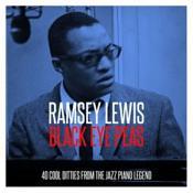 Ramsey Lewis - Black Eye Peas [Double CD] (Music CD)