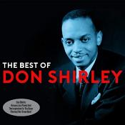 Don Shirley - The Best Of