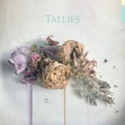 Tallies - Tallies (Music CD)