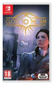 Close To The Sun (Nintendo Switch)