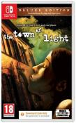 The Town of Light Deluxe Edition (Nintendo Switch) (Code in box)