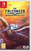 The Falconeer: Warrior Edition (Nintendo Switch)