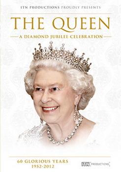 The Queen'S Diamond Jubilee (DVD)